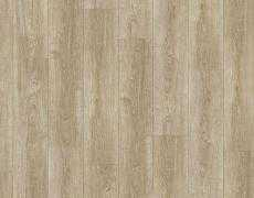 moduleo-transform-verdon-oak-xl-24280
