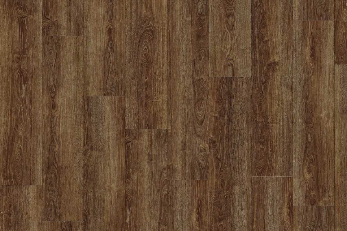 moduleo-transform-verdon-oak-xl-24885