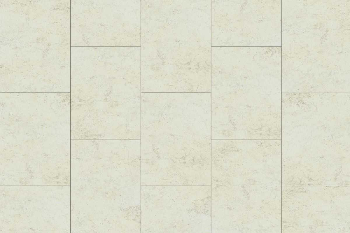 lvt-moduleo-transform-jura-stone-46110