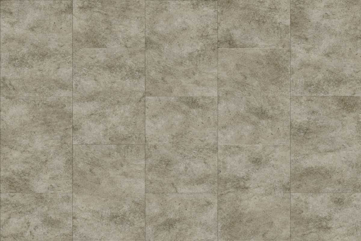 lvt-moduleo-transform-jura-stone-46840