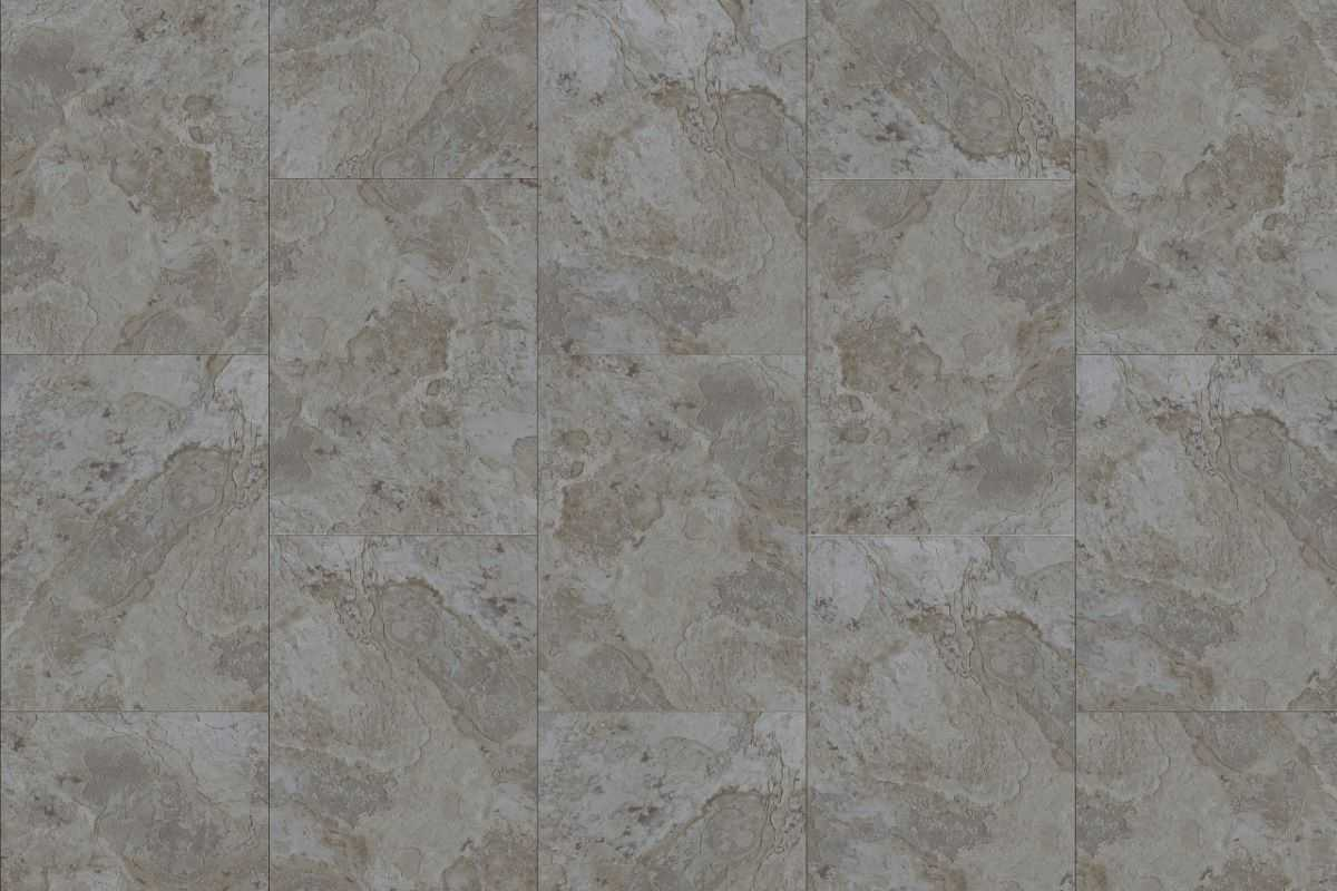 lvt-moduleo-transform-zeera-slate-36952