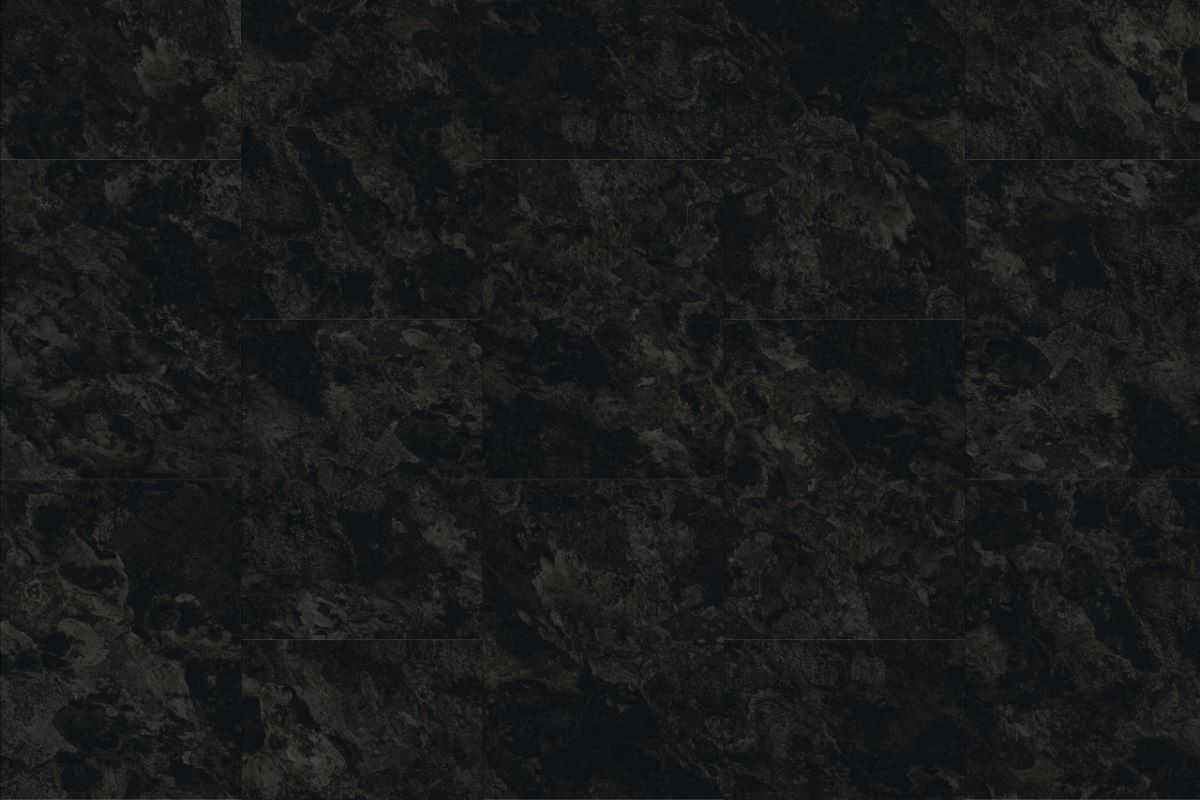 lvt-moduleo-transform-zeera-slate-36990