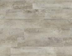 vinyl-tegel--moduleo-impress-country-oak-54925