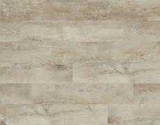 vinyl-tegel--moduleo-impress-country-oak-54225