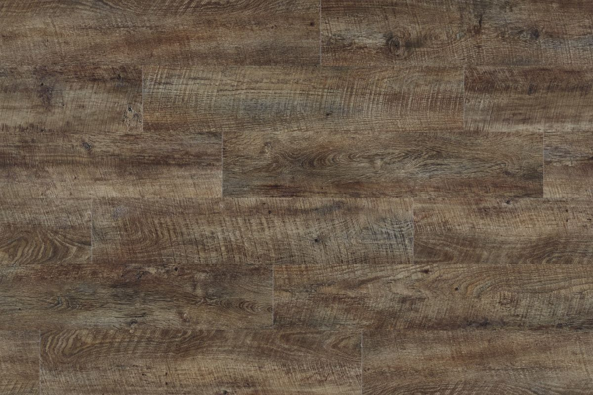 vinyl-tegel--moduleo-impress-castle-oak-55850