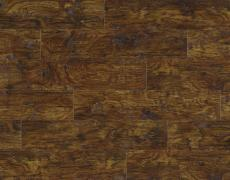 vinyl-tegel--moduleo-impress-eastern-hickory-57885