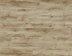 vinyl-tegel--moduleo-impress-mountain-oak-56230