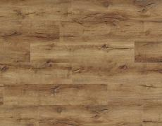 vinyl-tegel--moduleo-impress-mountain-oak-56440