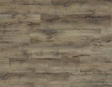 vinyl-tegel--moduleo-impress-mountain-oak-56870