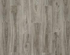 moduleo-transform-blackjack-oak-22937