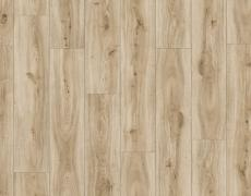 moduleo-transform-classic-oak-24234