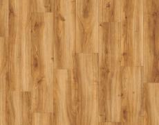 moduleo-transform-classic-oak-24438