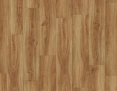 moduleo-transform-classic-oak-24850