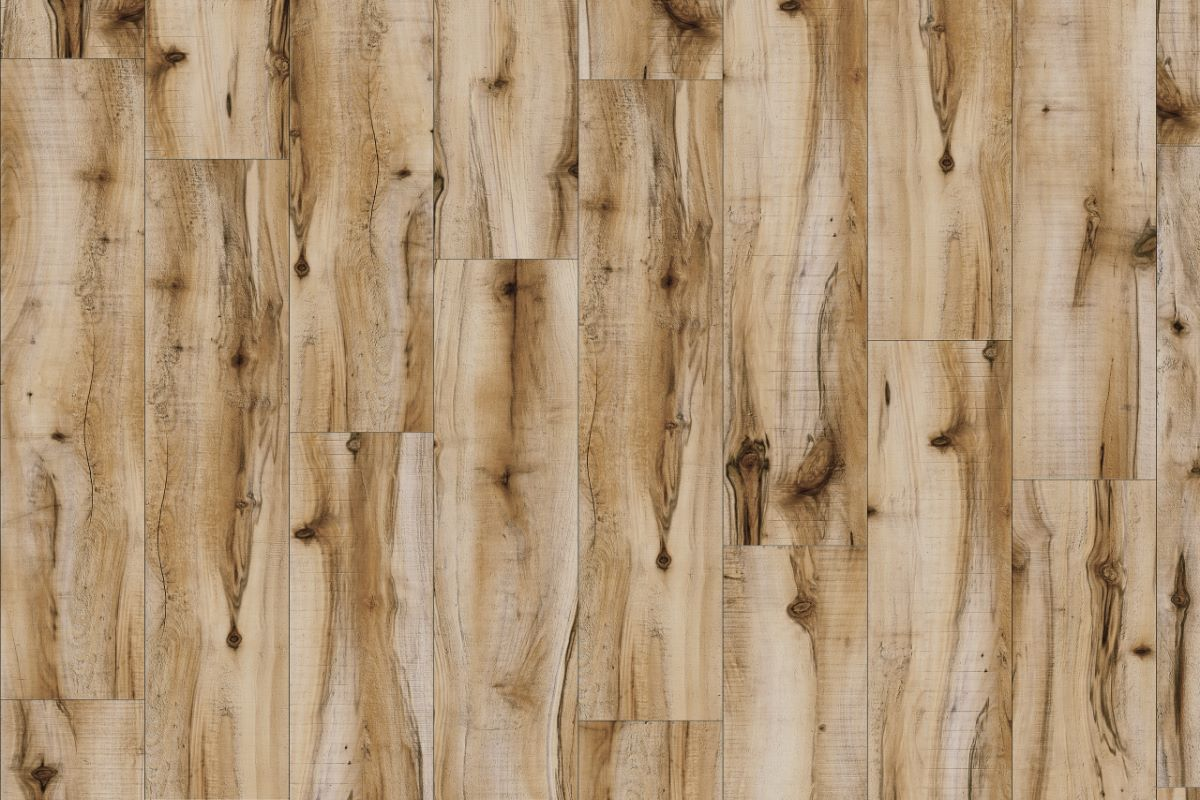 moduleo-transform-cotton-wood-20839