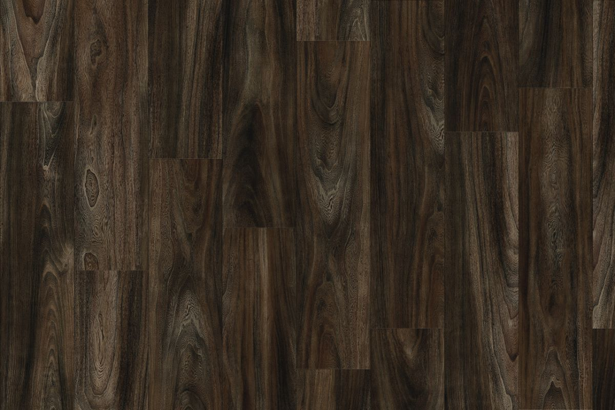 moduleo-transform-cotton-wood-28950