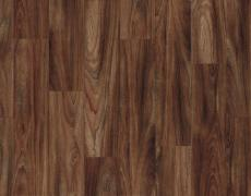 moduleo-transform-cotton-wood-28580