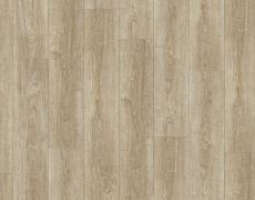 klik-vinyl-moduleo-transform-verdon-oak-24280