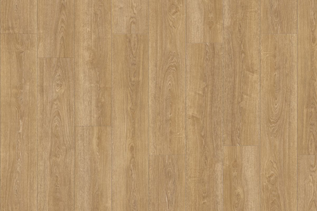 klik-vinyl-moduleo-transform-verdon-oak-24237