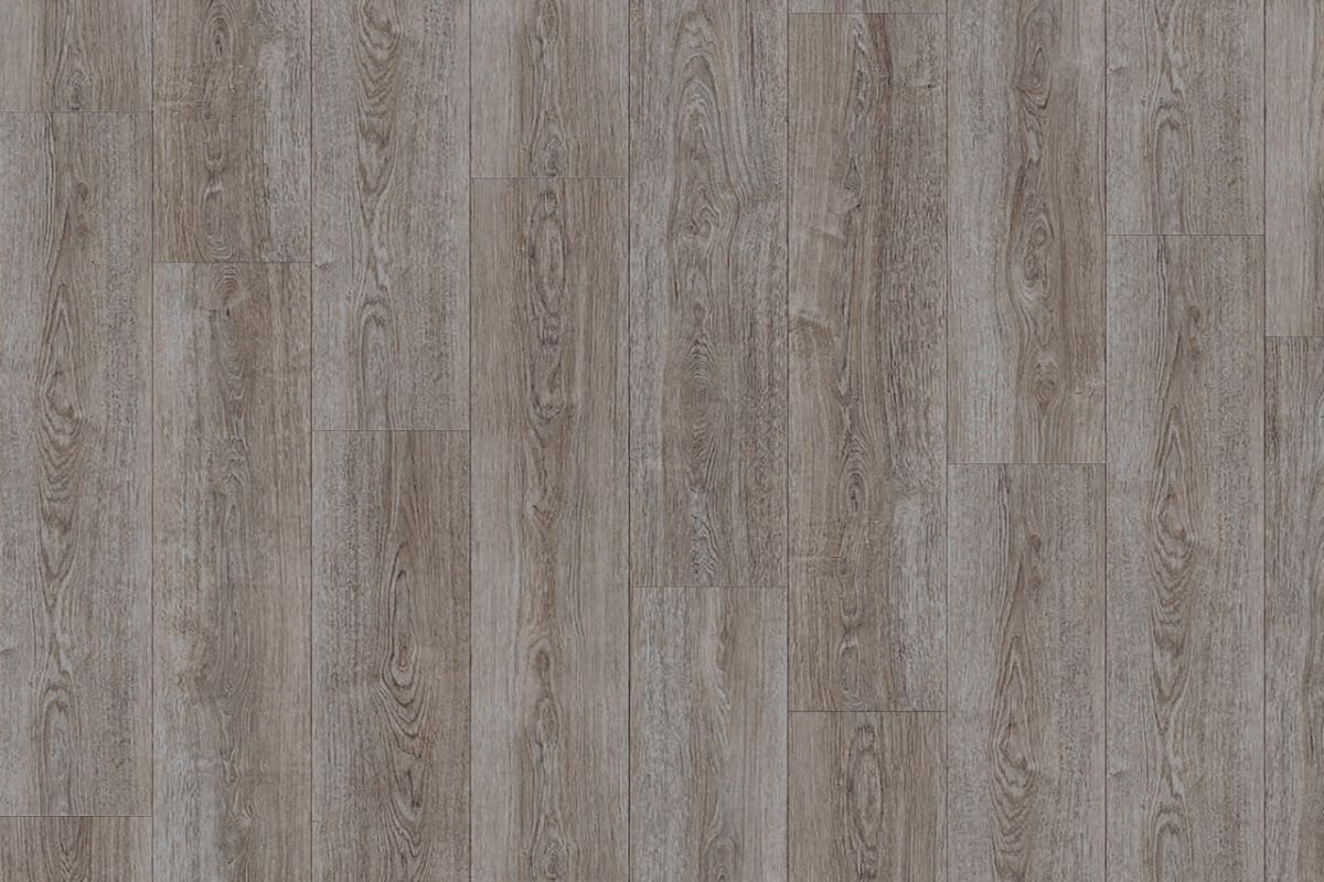 klik-vinyl-moduleo-transform-verdon-oak-24962