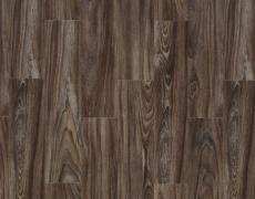 klik-vinyl-moduleo-transform-baltic-maple-28884