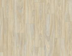 klik-vinyl-moduleo-transform-baltic-maple-28230