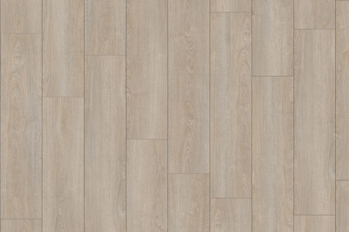 moduleo-transform-verdon-oak-24232