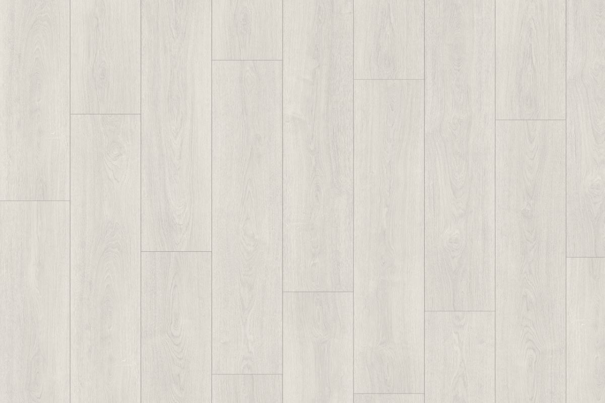 moduleo-transform-verdon-oak-24117