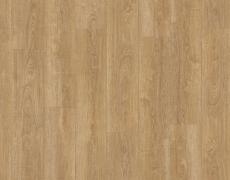 moduleo-transform-verdon-oak-24237