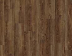 moduleo-transform-verdon-oak-24885
