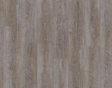 moduleo-transform-verdon-oak-24962