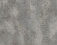vinyl-moduleo-transform-concrete-40945