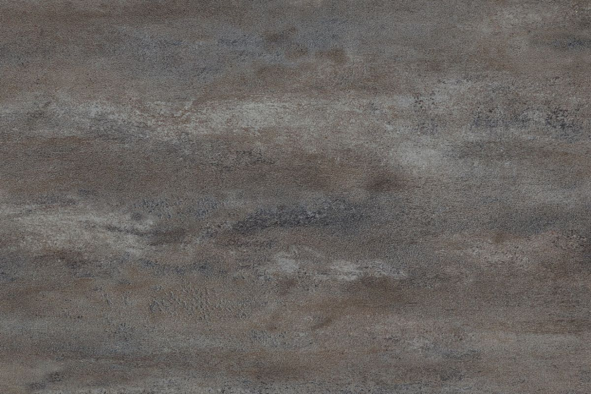 vinyl-moduleo-transform-concrete-40876