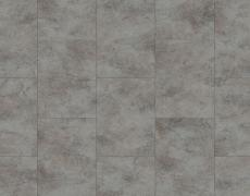 vinyl-moduleo-transform-jura-stone-46960