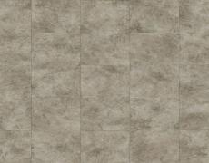 vinyl-moduleo-transform-jura-stone-46840