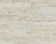 click-vinyl-moduleo-impress-castle-oak-55152