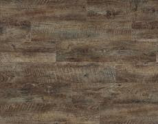 click-vinyl-moduleo-impress-castle-oak-55850