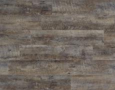 click-vinyl-moduleo-impress-castle-oak-55960