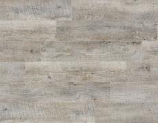 click-vinyl-moduleo-impress-castle-oak-55935