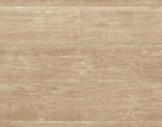 vinyl-gerflor-baya-blond-virtuo