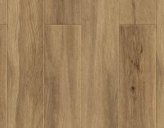 gerflor-virtuo-lock-juno-vinyl