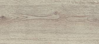 Laminaat-promo-century-washed-oak