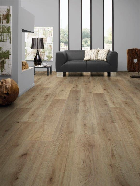 laminaat-8mm-trend-oak-grey