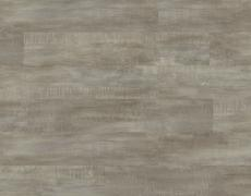wicanders-rustic-brown-oak