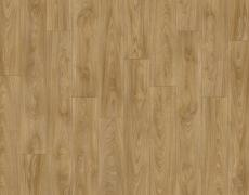 moduleo-impress-click-laurel-oak-51262
