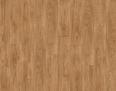 moduleo-impress-click-laurel-oak-51822