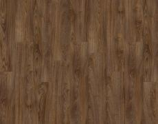 moduleo-impress-click-laurel-oak-51852