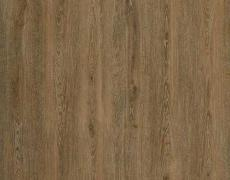 wicanders-wood-go-indian-dark-oak