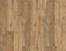 vinyl-gerflor-creation-rustic-oak