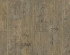 gerflor-creation-amarante-vinyl