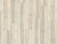 vinyl-gerflor-creation-malua-bay